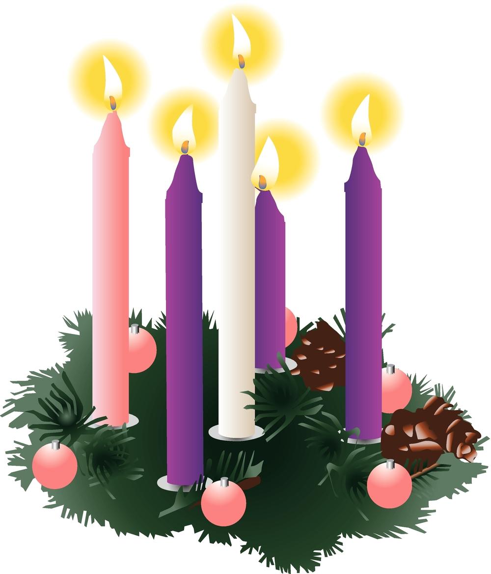 Adventwreathchristmaseve.jpg