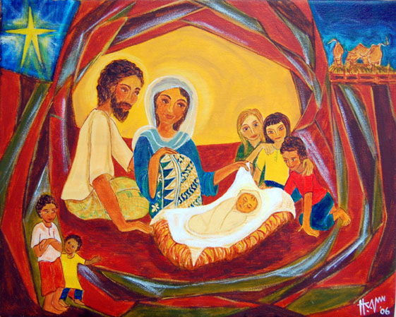 nativity_hanna-varghese-malaysia.jpg