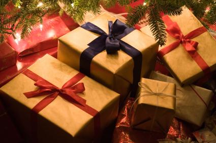 ChristmasPresentsUnderTree.jpg