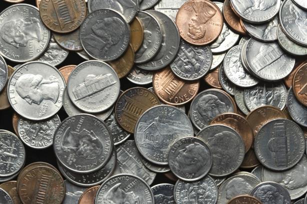 UScoins-20140710100426217.jpg