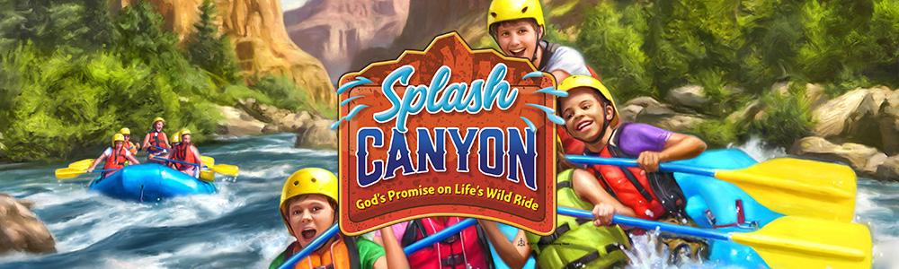 splash_canyon_vbs_2018_header_1000x300px.jpg