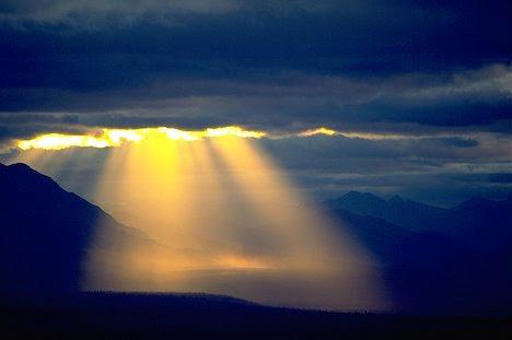 sun-light-from-above_10421.jpg