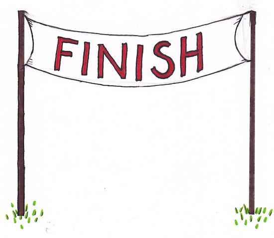 finish_line_1.jpg