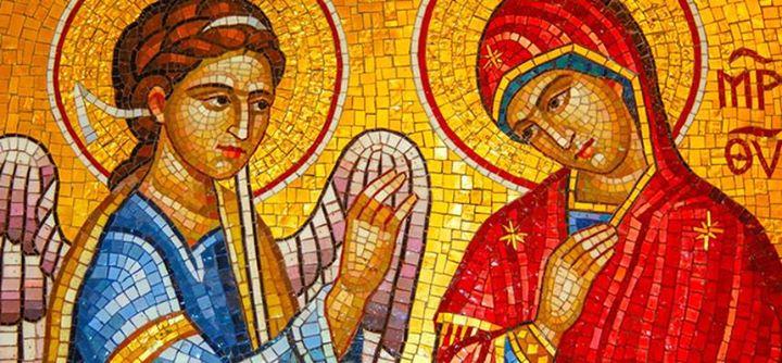 Feast-of-the-Annunciation.jpg