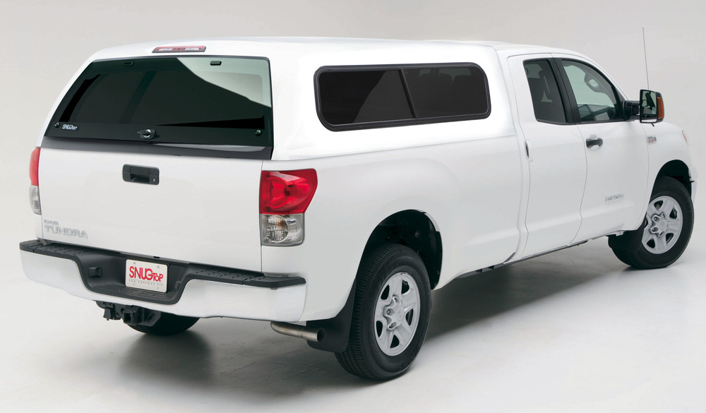 toyota_tundra_rebel_web_res.jpg