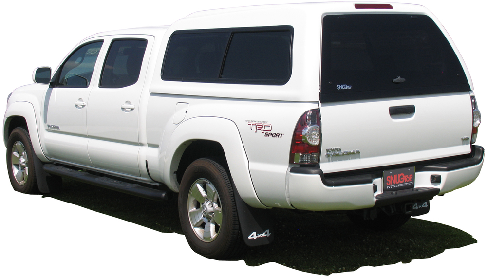 toyota tacoma with sport hi-liner.jpg