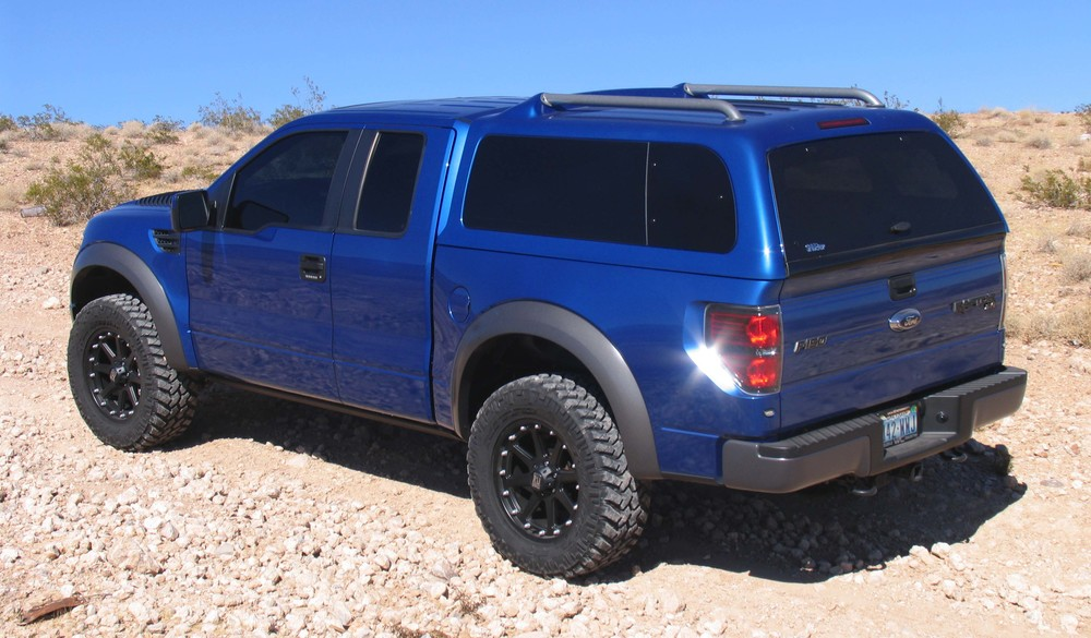 ford_f_150_xtr_web_res_blue.jpg