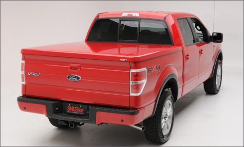 Snuglid-SL-Image-3-Ford.jpg