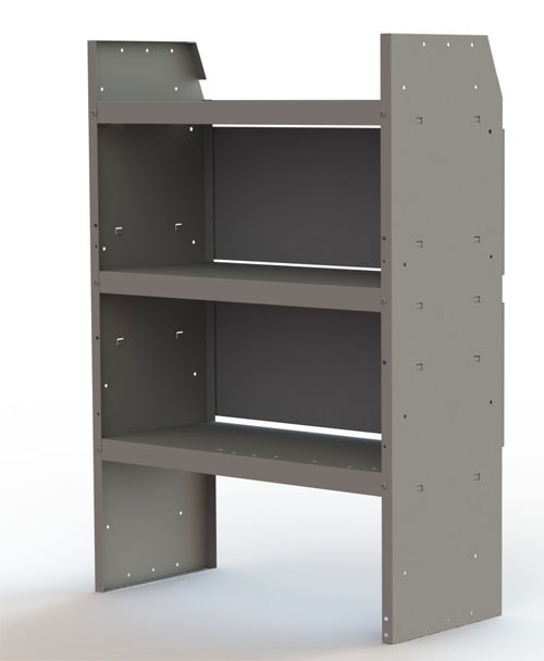 ez-adjustable-shelving.jpg