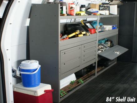 welded shelf unit.jpg