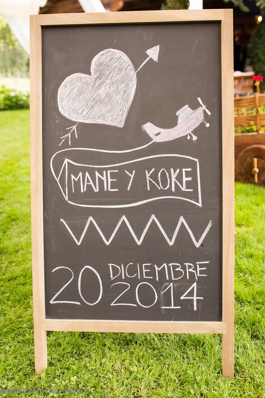 Jorge y Mane-4.jpg