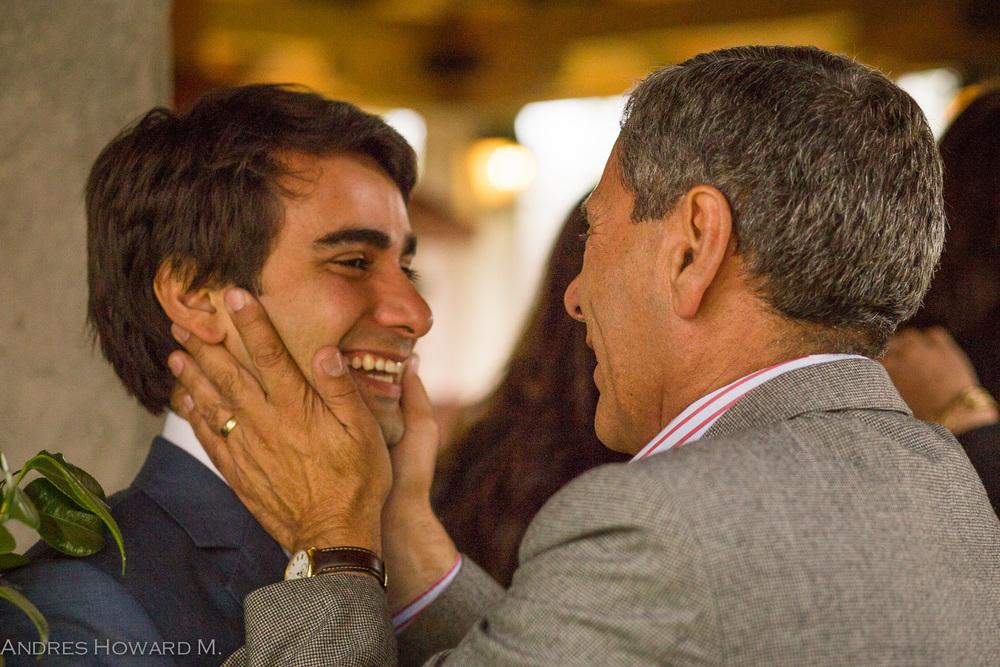 Jorge y Mane-11.jpg