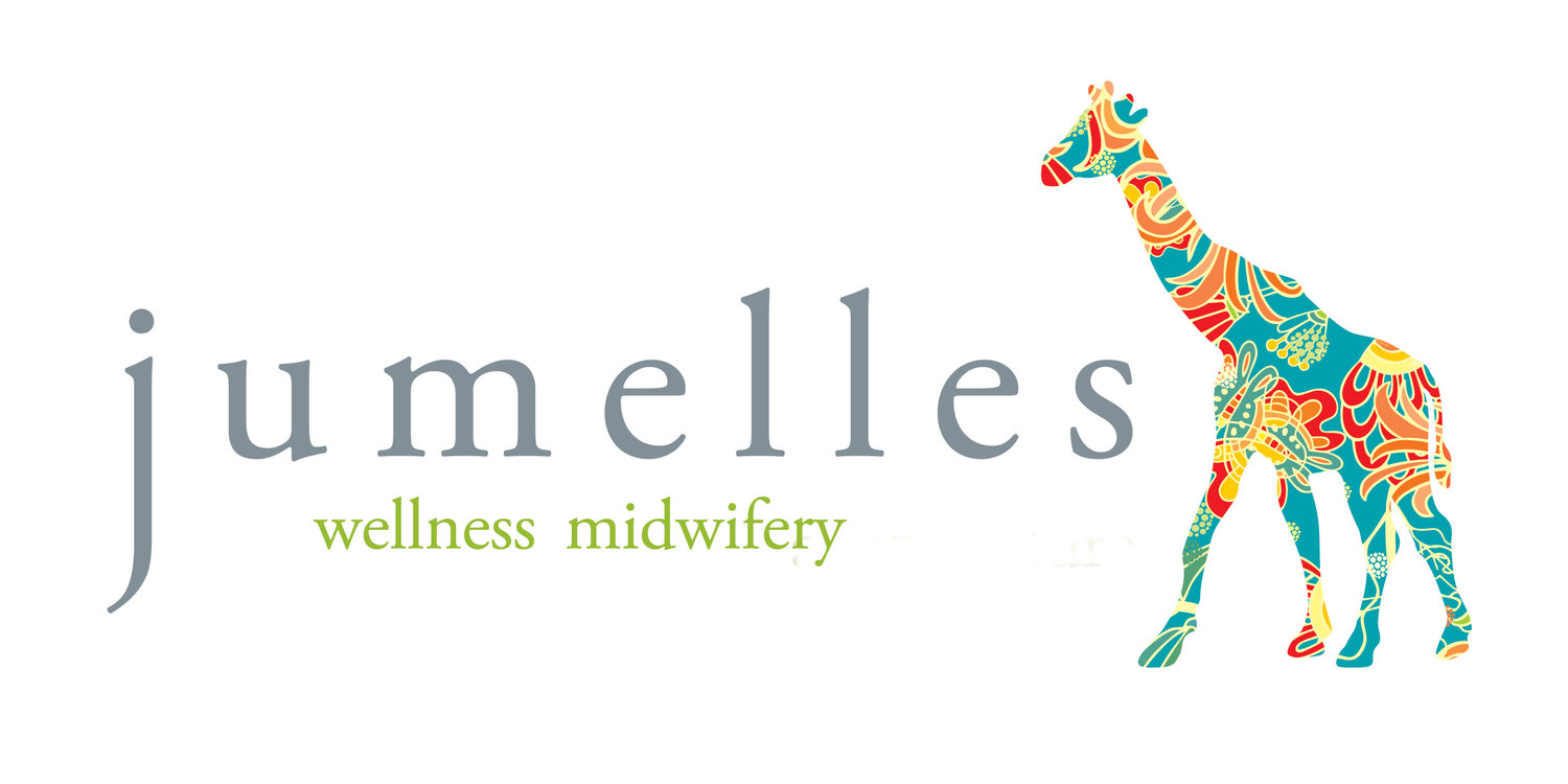 Jumelles Wellness Midwifery Acupuncture