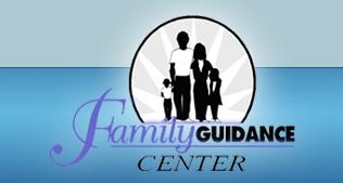 familiy guidance.jpg
