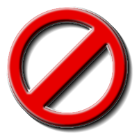 Not_Allowed_Icon_by_GamerWorld14.png