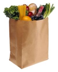 food_donations.jpg