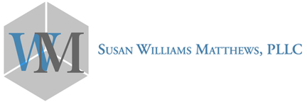 Susan Williams Matthews.jpg