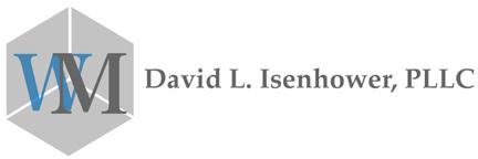 David Isenhower.jpg