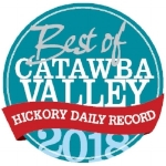 Best Of Catawba Logo_18.jpg