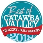 Best Of Catawba Logo_18.jpg