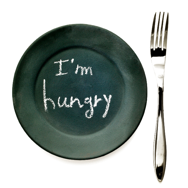 Im Hungry copy.jpg