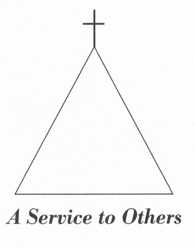 original logo.jpeg