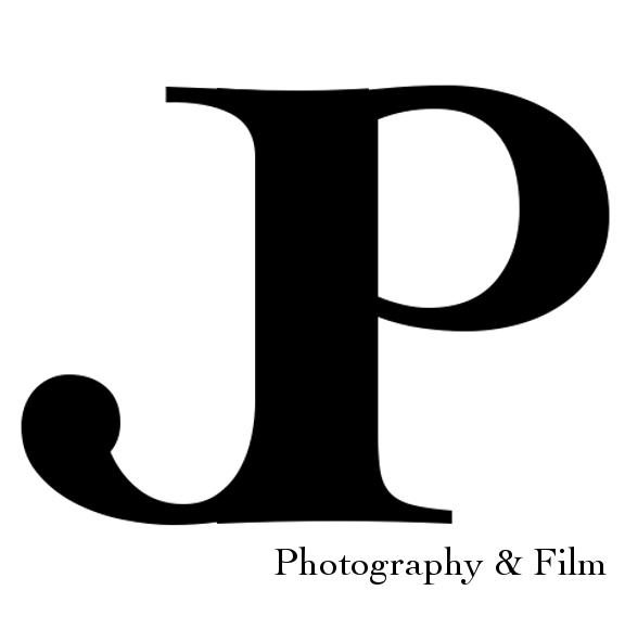 Jonobie Productions