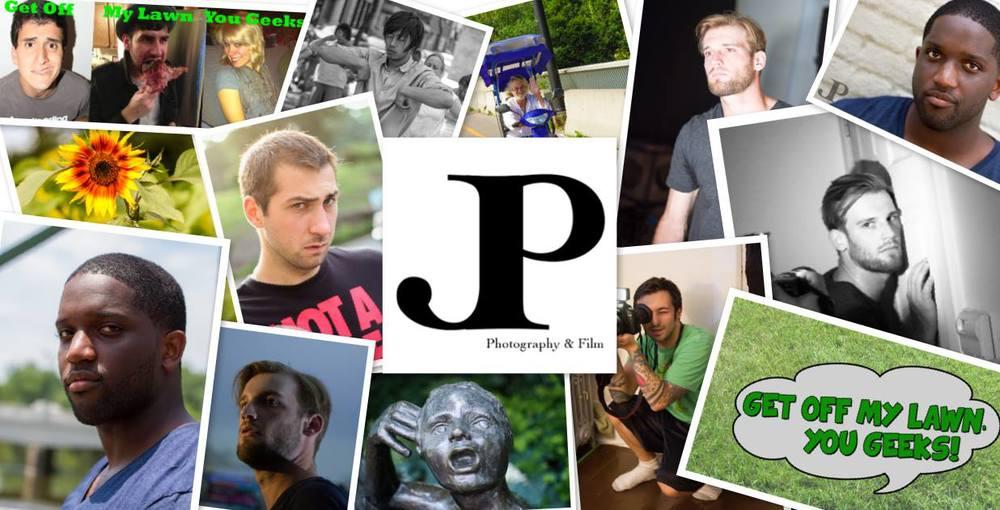 Jonobie Productions