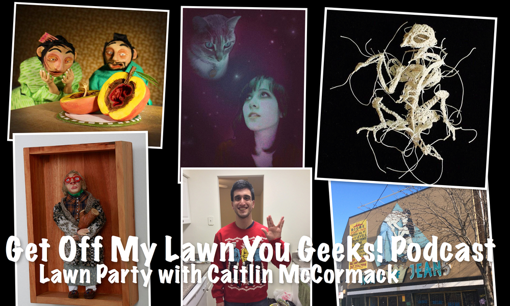 LP Caitlin McCormack Cover Photo.jpg