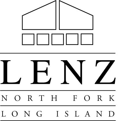 Lenz.Logo_.300dpi.jpg