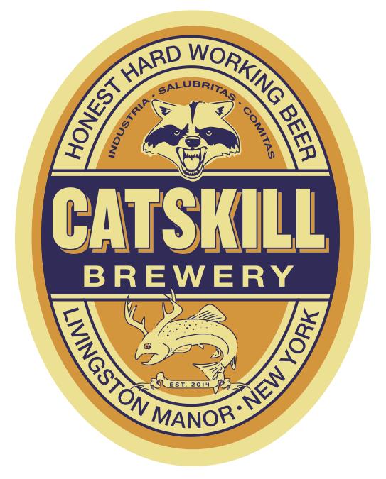 CatskillBreweryLogo_pantone copy.png