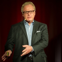Frequent guest host  Dean Debiase  discusses Innovation & Entrepreneurship.