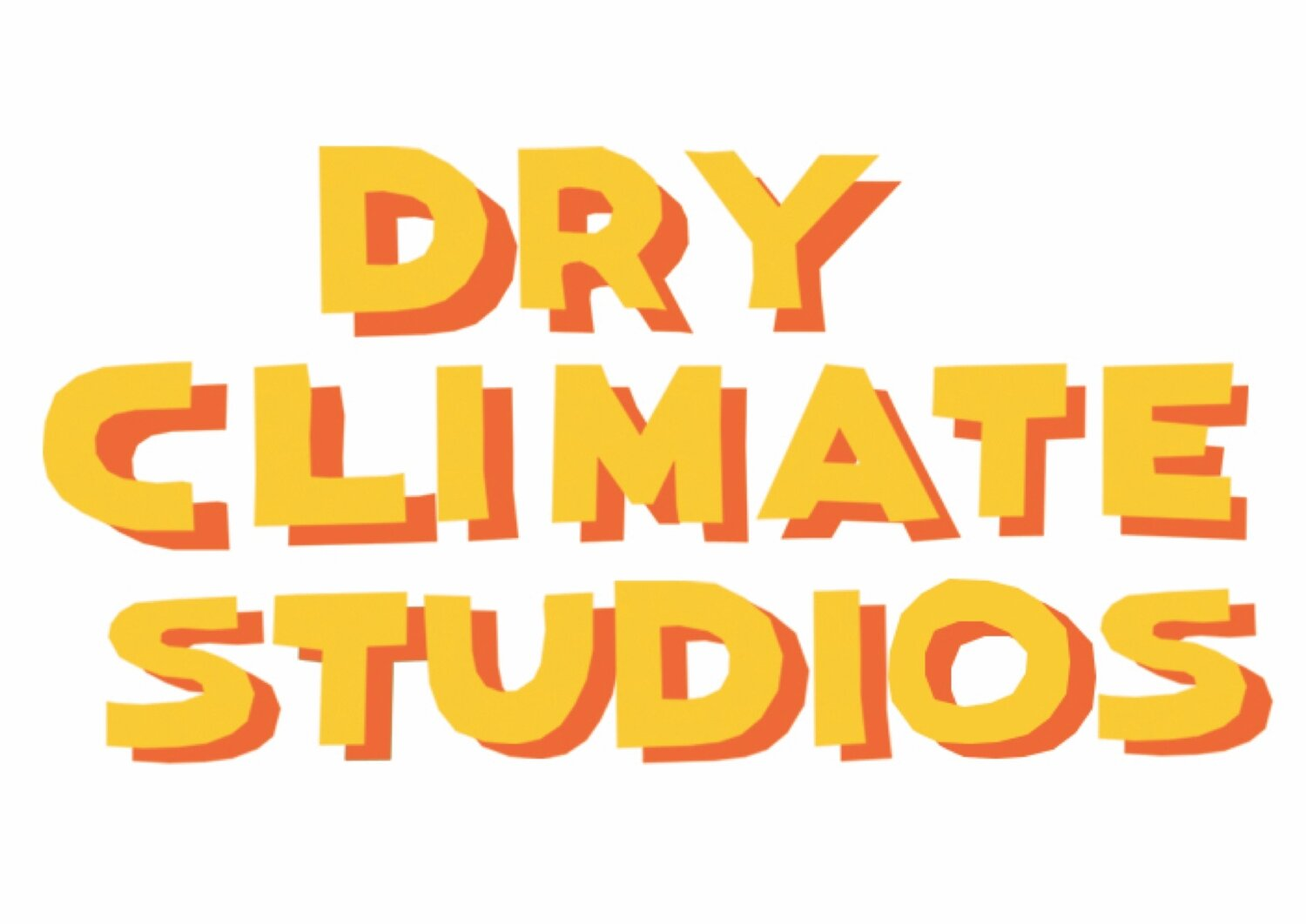 Dry Climate Studios