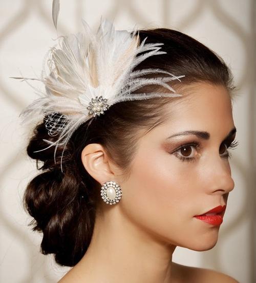 feather hair clip.jpg