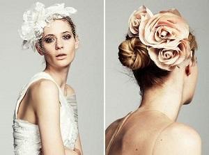 Wedding-Hair-Piece-Vintage.jpg