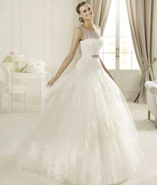 ballroom gown.jpg