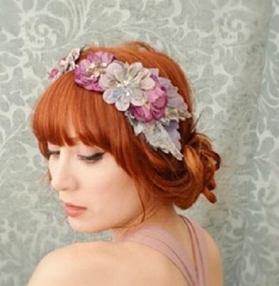 floral head piece.jpg