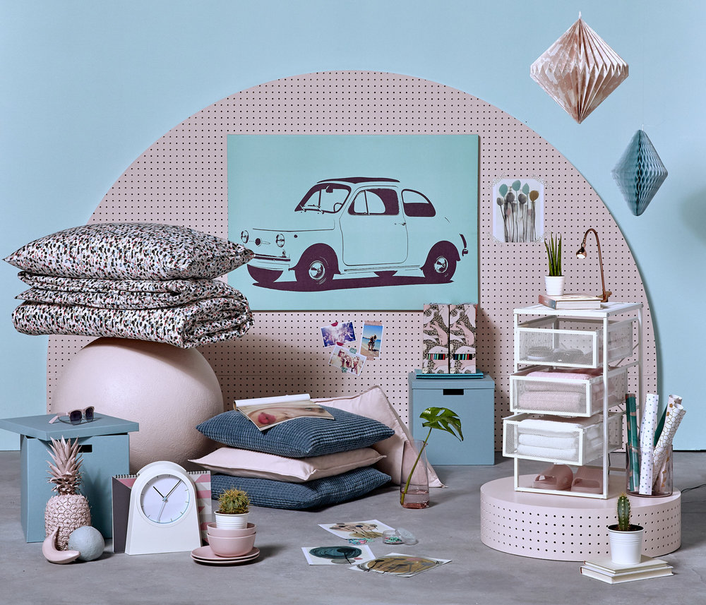 170503_IKEA_MPERSICO_0490.jpg