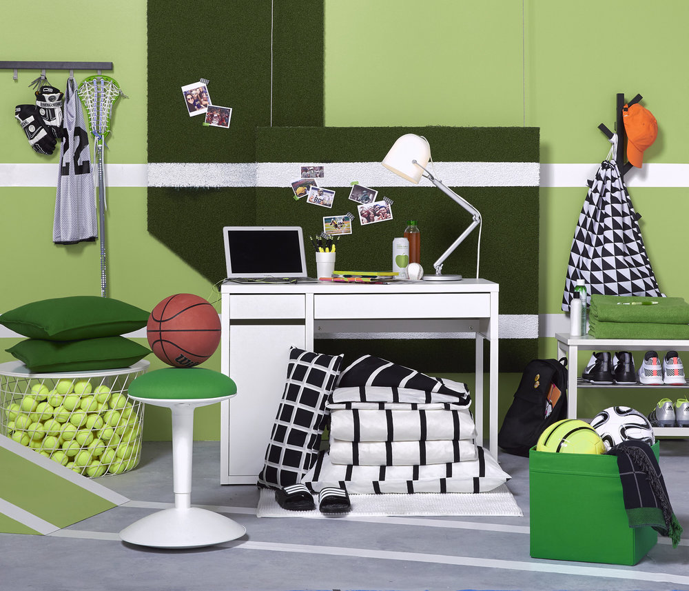 170503_IKEA_MPERSICO_0854.jpg