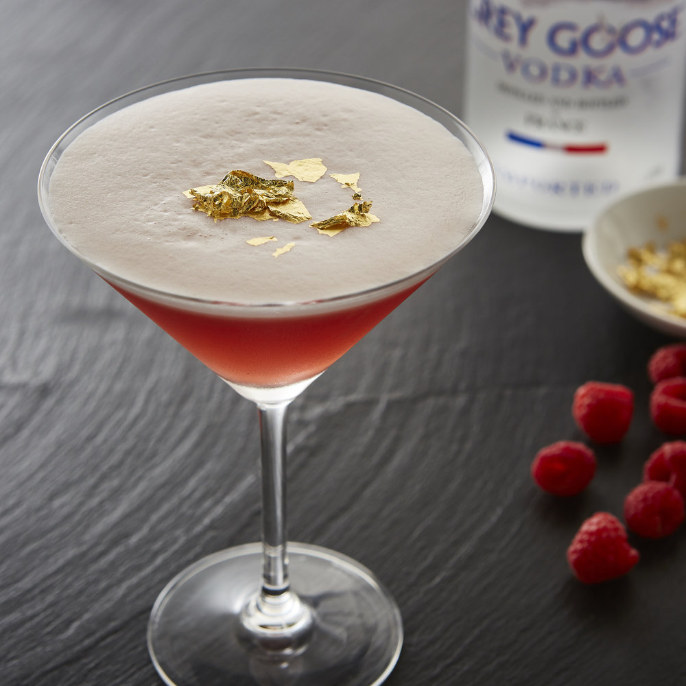 02_Gold_Coctail_Flake_039.jpg