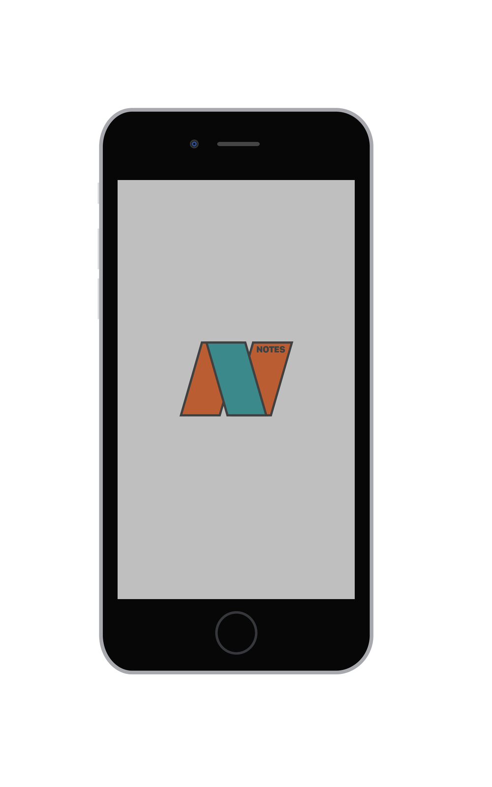 iPhone Mock-Up-01.jpg