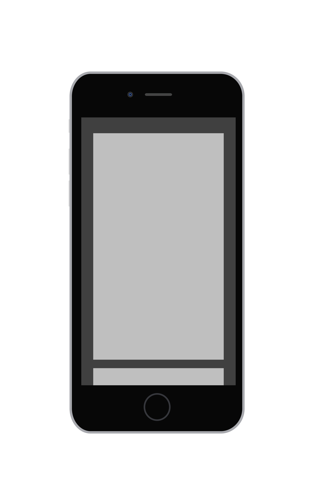 iPhone Mock-Up-02.jpg