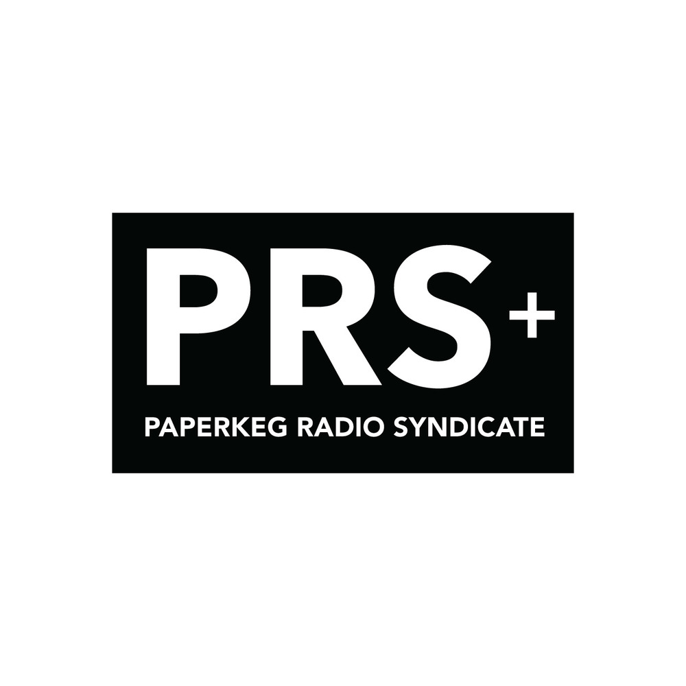 PRS. Patreon Feed