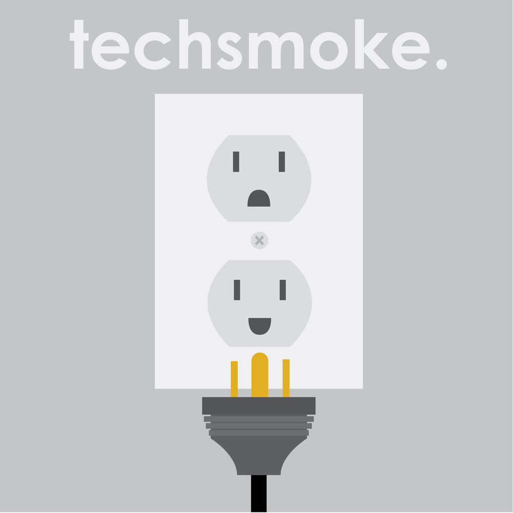 Techsmoke