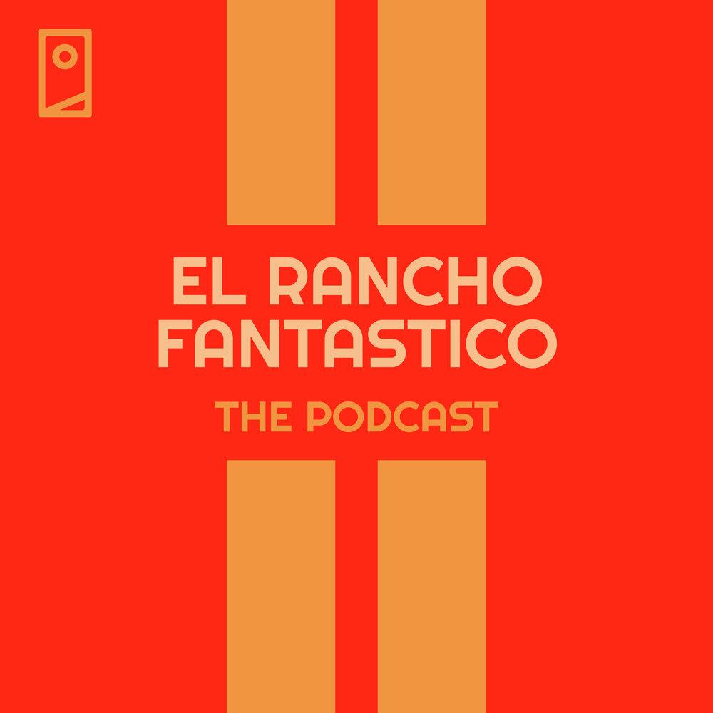 El Rancho-Cover-.jpg