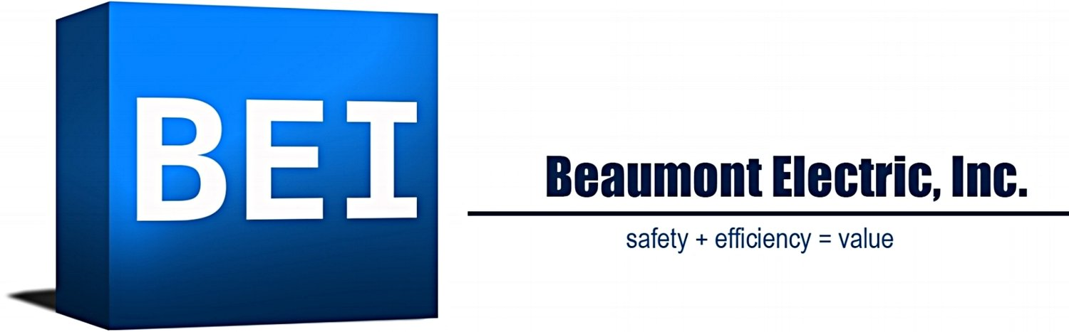 Beaumont Electric Inc.