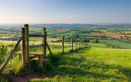 stile-country_2448177c.jpg