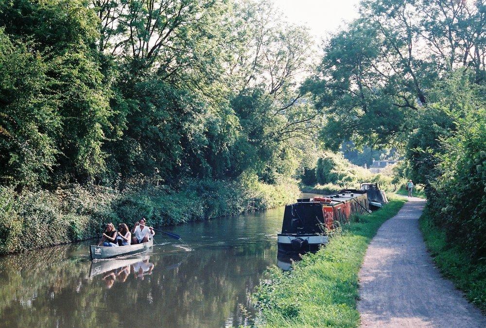 Canal boating.jpg