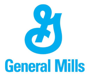 1963-General-Mills-Logo-300x258.jpg