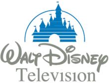 DisneyTV.png